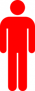 person-icon-red-4